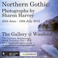 Northern Gothic Exhibition